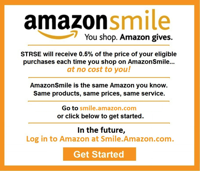 amazon-smile-strse